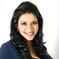 Beulah Yogi @ Yogi Business Consulting